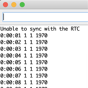 Click image for larger version.  Name:TimeRTCSet output.png Views:5 Size:35.5 KB ID:20828