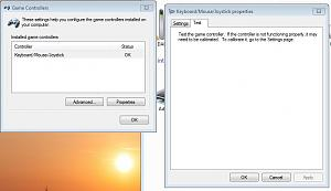 Click image for larger version.  Name:windows 7.JPG Views:409 Size:50.4 KB ID:2976