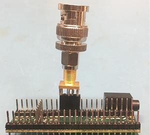Click image for larger version.  Name:HighSpeedProbe.jpg Views:47 Size:92.2 KB ID:9664