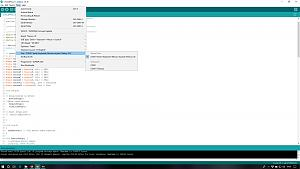Click image for larger version.  Name:Screenshot 4 Serial Mouse Keyboard Joystick.jpg Views:0 Size:72.5 KB ID:18109