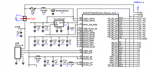 Click image for larger version.  Name:T40_schematic_mod.png Views:9 Size:38.1 KB ID:24481