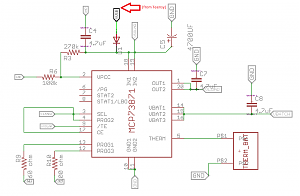 Click image for larger version.  Name:Teensy VUSB idea.png Views:666 Size:34.2 KB ID:3633