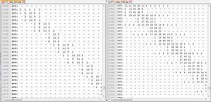 Click image for larger version.  Name:KPCvsPJRC.png Views:174 Size:52.7 KB ID:3728