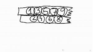 Click image for larger version.  Name:Led strip_0.jpg Views:91 Size:52.4 KB ID:7291