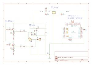 Click image for larger version.  Name:Teensy noise repro circuit 03.jpg Views:28 Size:81.1 KB ID:23430