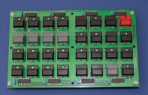 Click image for larger version.  Name:Control_pcb_buttons.jpg Views:75 Size:151.6 KB ID:15739