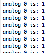 Name:  analog is 1.png Views: 898 Size:  8.1 KB