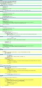 Click image for larger version.  Name:WinMerge-File-Compare-Report_final.jpg Views:5 Size:78.4 KB ID:17573