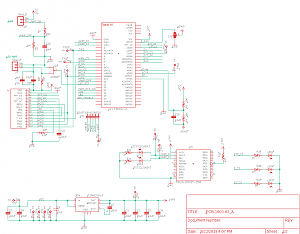 Click image for larger version.  Name:PCB-1003-02_A.PNG Views:18 Size:37.9 KB ID:17750