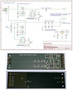 Click image for larger version.  Name:phase_shift_sensor_board_kicad.jpg Views:2 Size:96.1 KB ID:18390