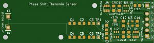 Click image for larger version.  Name:phase_shift_sensor_board_gerber_top.png Views:2 Size:47.2 KB ID:18404