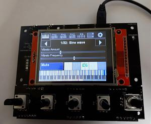 Click image for larger version.  Name:teensy_theremin_gui_on_hardware.jpg Views:1 Size:187.1 KB ID:18420