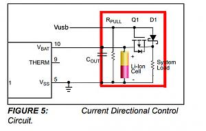 Click image for larger version.  Name:diode and mosfet.jpg Views:4 Size:32.5 KB ID:18661
