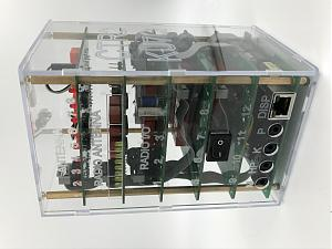 Click image for larger version.  Name:PCB_Stack.jpg Views:12 Size:113.0 KB ID:25679