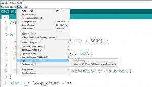 Click image for larger version.  Name:screenshot2.jpg Views:4 Size:298.9 KB ID:25823