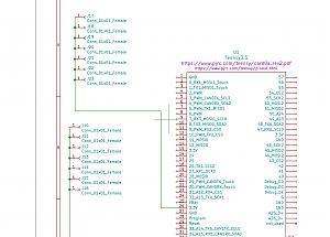 Click image for larger version.  Name:Screen Shot 2020-09-06 at 21.26.02.jpg Views:45 Size:116.0 KB ID:21639