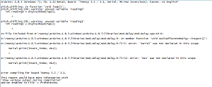 Click image for larger version.  Name:compile error.PNG Views:67 Size:29.7 KB ID:13918