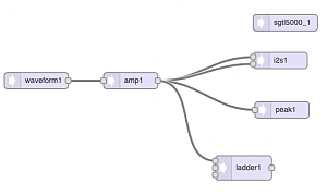 Click image for larger version.  Name:waveform_ladder_amp.png Views:31 Size:21.1 KB ID:24469