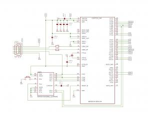 Click image for larger version.  Name:Embedded_Teensy_3.1.jpg Views:340 Size:84.8 KB ID:2824