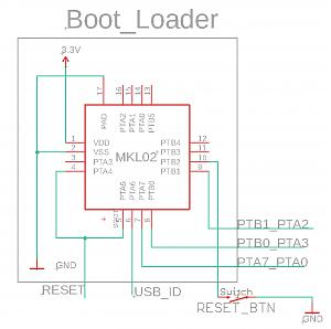 Click image for larger version.  Name:Bootloader.jpg Views:38 Size:67.3 KB ID:19767