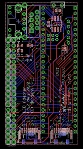 Click image for larger version.  Name:V4.2PCB.png Views:26 Size:99.5 KB ID:20086
