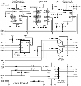 Click image for larger version.  Name:schematic_propshield.png Views:1285 Size:48.6 KB ID:6561
