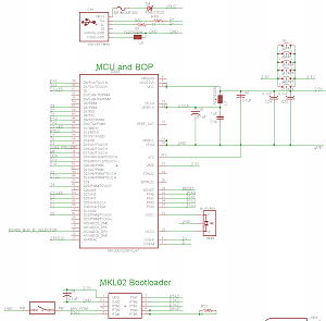 Click image for larger version.  Name:Custom_Schematic.png Views:79 Size:44.6 KB ID:7278