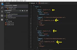 Click image for larger version.  Name:tasks.PNG Views:141 Size:43.2 KB ID:14788