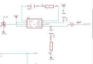 Click image for larger version.  Name:preamp.jpg Views:9 Size:48.9 KB ID:23420