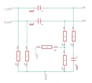 Click image for larger version.  Name:analogcircuit.jpg Views:7 Size:46.4 KB ID:23421