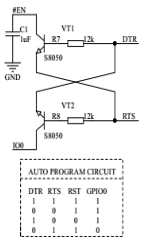 Name:  2021-07-13 21_36_05-nodemcu-32s_product_specification.pdf.png Views: 66 Size:  12.4 KB