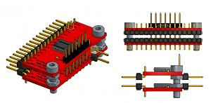 Click image for larger version.  Name:assembly3d.jpg Views:19 Size:79.9 KB ID:25333