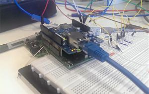 Click image for larger version.  Name:teensy_arduino_shield_3.jpg Views:633 Size:183.9 KB ID:694