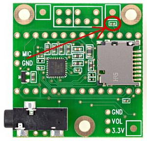 Click image for larger version.  Name:teensy3_audio_front.jpg Views:1810 Size:44.4 KB ID:4982