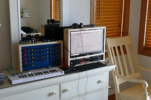 Click image for larger version.  Name:PC and Synth3_x.jpg Views:100 Size:75.8 KB ID:16809