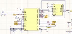 Click image for larger version.  Name:bootloader.jpg Views:52 Size:109.1 KB ID:21669