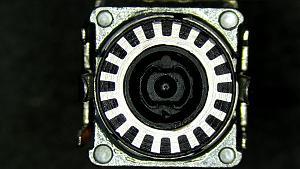 Click image for larger version.  Name:Tinytronics EC11 rotary encoder 1.jpg Views:3 Size:72.5 KB ID:18306