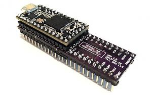 Click image for larger version.  Name:tindie_tmb1.jpg Views:556 Size:68.2 KB ID:414