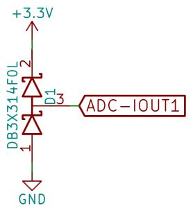Name:  ADC voltage limiting.JPG Views: 2689 Size:  16.7 KB