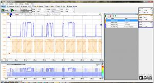 Click image for larger version.  Name:Spectra_to_TeensyLC_Slave_i2c_t3.jpg Views:304 Size:143.7 KB ID:4232