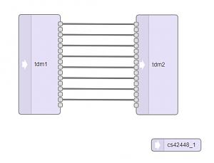 Click image for larger version.  Name:TDM_obj.PNG Views:47 Size:13.2 KB ID:11180