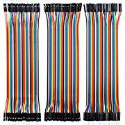 Name:  jumper-wires.jpg Views: 632 Size:  13.2 KB