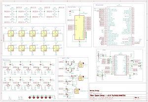 Click image for larger version.  Name:Screenshot 2020-11-06 at 22.13.05.jpg Views:66 Size:179.8 KB ID:22345
