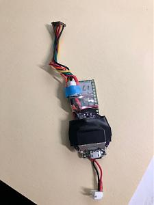 Click image for larger version.  Name:MSC recorder - 5.jpg Views:39 Size:48.1 KB ID:14454