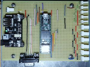 Click image for larger version.  Name:PCB Layout (2).jpg Views:4 Size:233.8 KB ID:17176