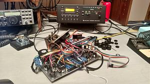 Click image for larger version.  Name:Wiring.jpg Views:32 Size:143.9 KB ID:23594