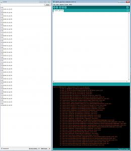 Click image for larger version.  Name:arduino error.jpg Views:369 Size:91.2 KB ID:1837