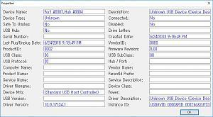 Click image for larger version.  Name:NG21.jpg Views:101 Size:105.1 KB ID:14080