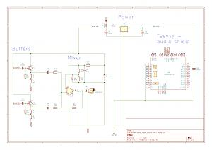Click image for larger version.  Name:Teensy noise repro circuit 04.jpg Views:16 Size:81.1 KB ID:23431