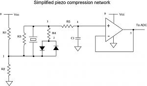 Click image for larger version.  Name:Simplified compression network.jpg Views:63 Size:25.8 KB ID:15059